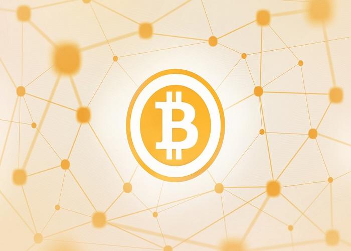 Kryptoměna jménem bitcoin