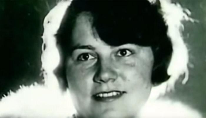 Geli Raubal – tajemná Hitlerova neteř