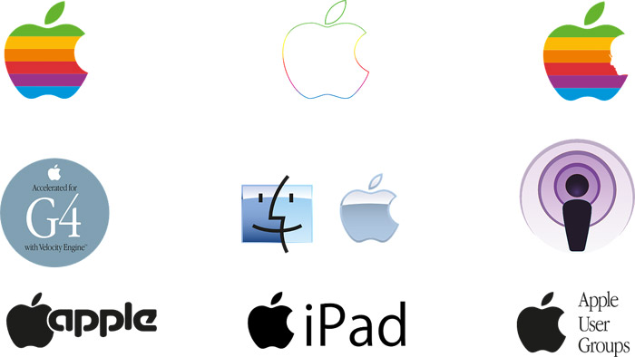 Vizionář Steve Jobs