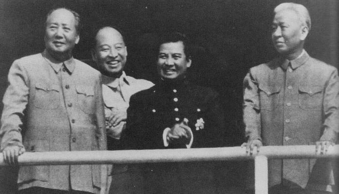 Pol Potova hrůzovláda stála život čtvrtinu populace Kambodži