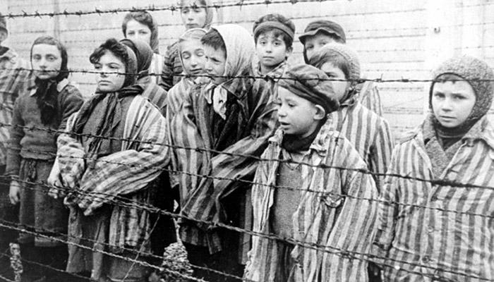 Josef Mengele – Anděl smrti? Spíše ďábel